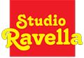logo Studio Ravella