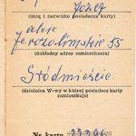 Karta pracy społecznej str.2